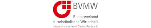 BVMW-Logo-1