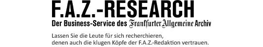 FAZ-Research-Logo2017b-1